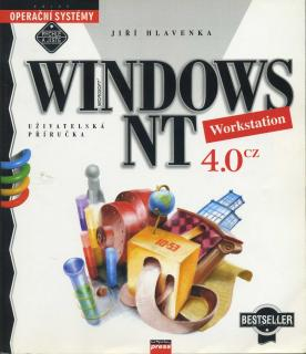 Windows NT Workstation 4.0